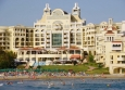 Paste Bulgaria - Hotel Marina Royal Palace 5* - Duni