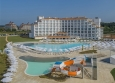 Hotel Sunrise Blue Magic Resort 4* - Obzor, Bulgaria