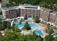 Hotel Flamingo Grand 5* - Albena, Bulgaria