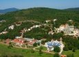 Hotel Holiday Village 4* - Duni Resort, Bulgaria