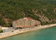 Hotel Royal Bay 4* - Elenite, Bulgaria