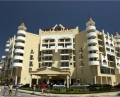 Paste Bulgaria - Hotel Imperial 4*- Sunny Beach