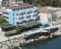 Paste Bulgaria - Hotel Lotos 3* - Balchik