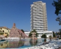 Paste Bulgaria - Hotel Kuban 3* - Sunny Beach