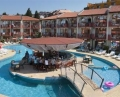 Hotel Family Resort Sunrise 3* - Sunny Beach