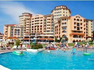 Hotel Royal Park Elenite 4* - Elenite, Bulgaria 4