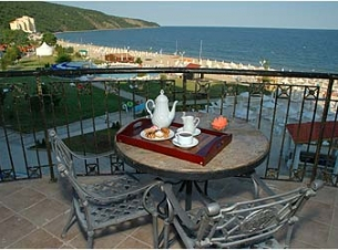 Hotel Royal Park Elenite 4* - Elenite, Bulgaria 2