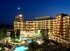 Paste Bulgaria - Hotel Flamingo Grand 5* - Albena 1