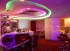 Paste Bulgaria - Hotel Flamingo Grand 5* - Albena 3