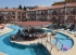 Hotel Family Resort Sunrise 3* - Sunny Beach 1