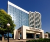 1 Mai Bulgaria - Hotel International Casino & Towers Suites 5* - Nisipurile de Aur